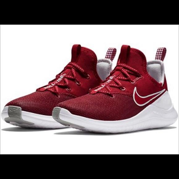 brand new 6c10a 53b22 ... greece 2018 alabama nike shoes nwt 79483 9744b